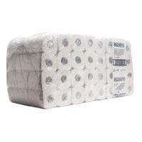 Hostess toiletpapier 96x200 vel (18) met 10% Korting