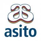Asito Utrecht-West B.V.