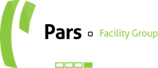 Pars Facility Group BV